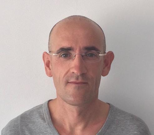 Alaín López Bofill