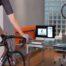 Adormecimiento de manos en ciclismo biomecanica del ciclismo bikefit bikefitting ajuste biomecanico ciclismo fitting medidas bicicleta biomecanica ciclismo ajustar calas altura del sillín badalona