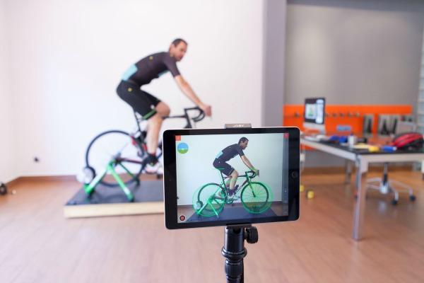 ajuste biomecanico ciclismo biomecanica ciclismo estudio biomecanico ciclismo biomecanica del ciclismo estudio biomecanico bicicleta estudio biomecanico ciclismo precio badalona
