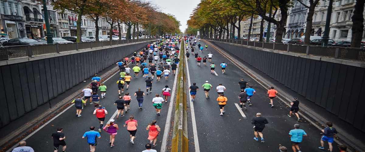 Entrenamiento ciclismo y running y biomecanica para ciclistas