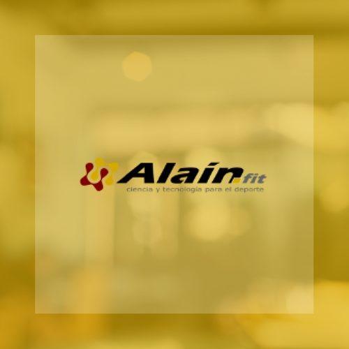 Biomecanica del Ciclismo Servicios Alain Fit